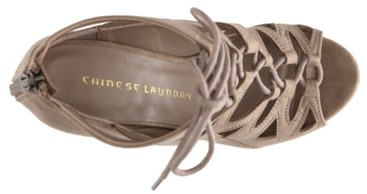 Chinese Laundry Lady Day Pump