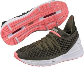 IGNITE Limitless NETFIT Women's Sneakers