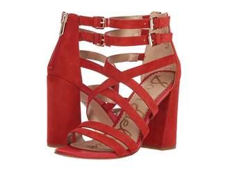 Sam Edelman Yema Women's Sandals