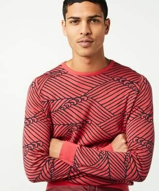 John Smedley Sweaters Seaham Sweater