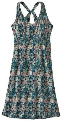 Patagonia Women's Magnolia Spring Dress