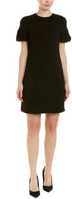 Trina Turk Jacinta Sheath Dress