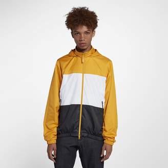 Nike SB Shield Men's Jacket
