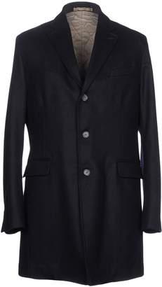 Jey Cole Man Coats