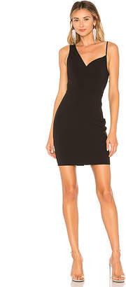 NBD x NAVEN Emily Dress