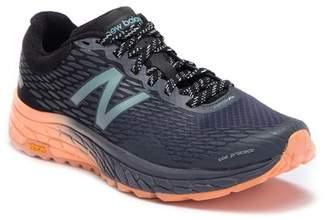 New Balance WTHIERO2 Training Shoe