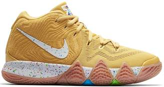 Nike Kyrie 4 Cinnamon Toast Crunch (GS)