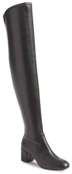 Rebecca MinkoffRebecca Minkoff Lauren Thigh High Boot