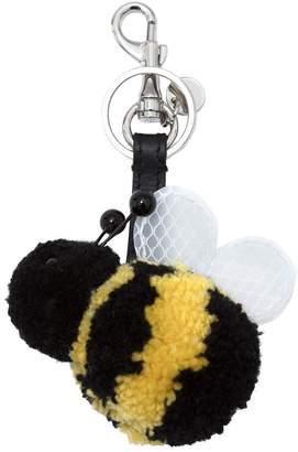 J.W.Anderson Bee bag charm