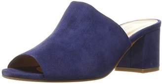 Charles David Women's Brie Slide Sandal