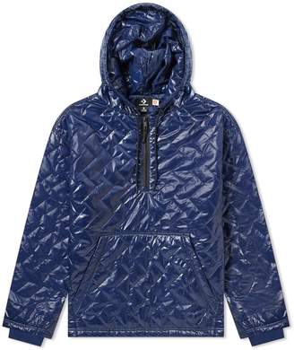 Converse x PAM Quilted Hoody