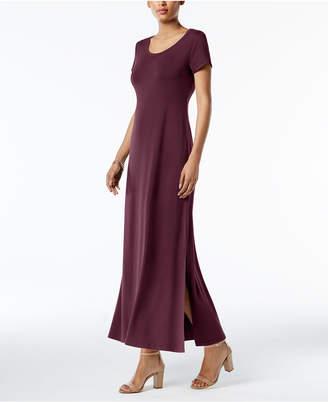 Maxi Dress Xs Petite Shopstyle