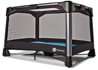 4moms®; breeze®; Playard $299.99 thestylecure.com