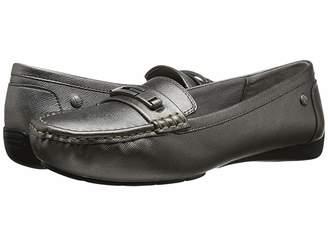 LifeStride Viva Women's Slip on Shoes