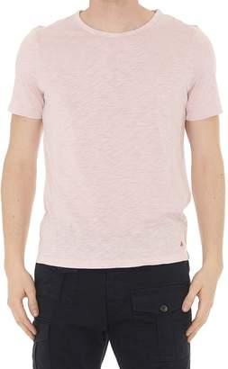 Peuterey T-shirt