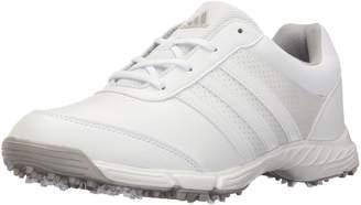 online store c9758 58b70 adidas Women s Tech Response Golf Shoe