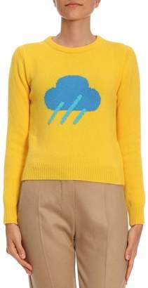 Alberta Ferretti Sweater Sweater Women