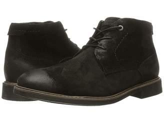 Rockport Classic Break Chukka Men's Boots
