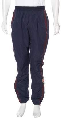 Yeezy 2017 Crest Track Pants