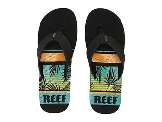 Reef Waters