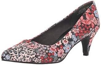 BC Footwear Women's Karat Pump