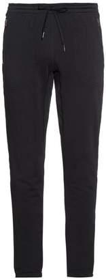 Tomas Maier Cotton-jersey track pants