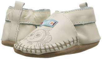 Robeez Disney Kids Shoes