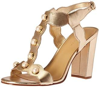 Marc Fisher Women's Kaylee Heeled Sandal