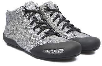 Camper Peu Senda Sneaker