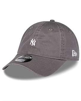 a46d35ed304 New Era New York Yankees Cap - ShopStyle Australia