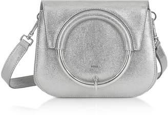 Furla Margherita Mini Crossbody Bag