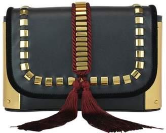 Alberta Ferretti Crossbody Bag