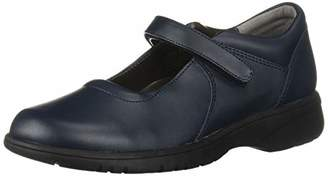Academie Gear Women's Lauren Mary Jane Flat