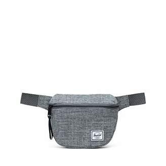 e5925b296 One Size 10014-00007-OS Navy Little America Backpack Herschel Supply Co