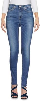 Woolrich Jeans