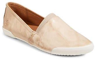 Frye Melanie Slip-On Loafers