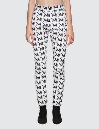 Calvin Klein Jeans Est.1978 Straight