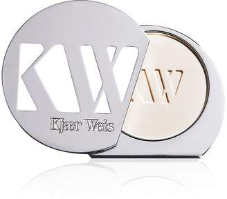 Kjaer Weis Women's Pressed Powder Compact