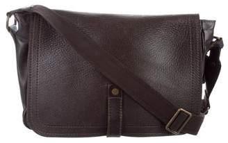 Louis Vuitton Utah Omaha Messenger Bag
