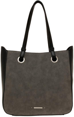 Basque Sally Double Handle Tote Bag