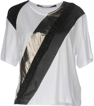 Muller of Yoshio Kubo T-shirts