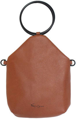 Foley + Corinna Ring Crossbody