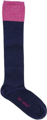 Off-White OFF-WHITETM Short socks