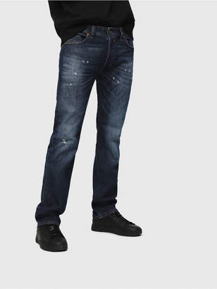 Diesel SAFADO Jeans C87AN - Blue - 27