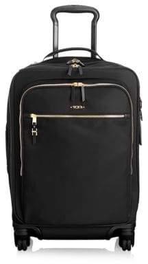 Tumi Voyageur Tres Leger Carry-On Suitcase