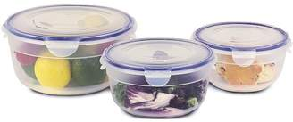 Plastic Food Storage Containers ShopStyle UK