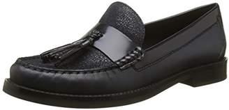 Geox Women's D Promethea C Loafers