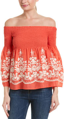 6d210bbb1f0 Flying Tomato Women s Fashion - ShopStyle