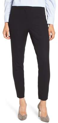Halogen Skinny Pants (Regular & Petite)