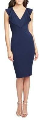 Rachel Roy May Lydia Sheath Dress